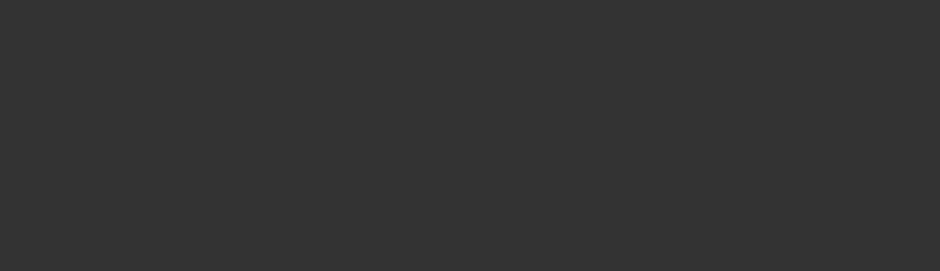 Morris Graham Ltd.